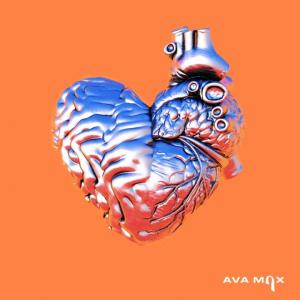 """Rick's Pick – Ava Max – """"My Head & My Heart"""""""