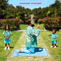 "Rick's Pick – DJ Khaled – ""I Did It"" ft. Post Malone, Megan Thee Stallion, Lil Baby, DaBaby"