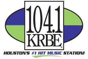 KRBE-Logo_300x200
