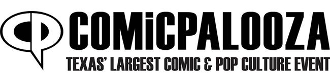 comicpalooza-new-650x