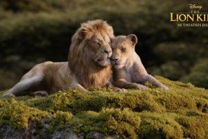 lionking_poster_disney