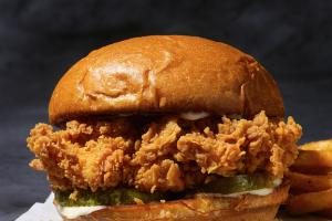 ChickenSandwich1