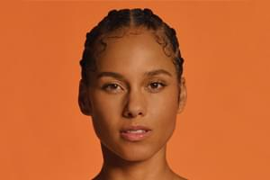 Sep 15: Alicia Keys
