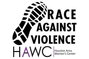 HAWC Race Against Violence