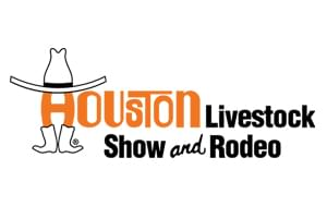 Houston Livestock Show and Rodeo Downtown Rodeo Parade