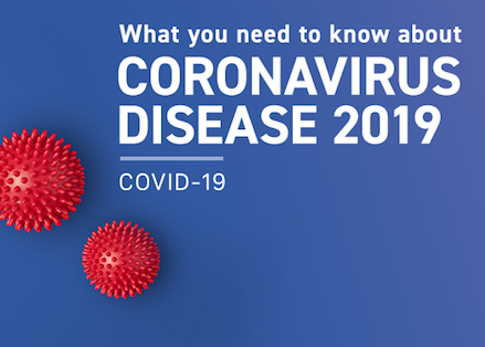 Here's what you need to do to get tested for COVID-19 in Harris County