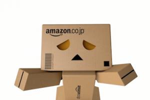 CardboardCutoutPerson