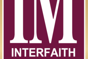 Interfaith Ministries