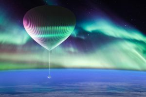 web_Space-Perspective_Full-Balloon_Aurora-4-scaled-1