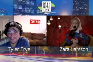 zara larsson virtual studio 104.00_03_44_03.Still001