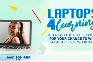 Laptops4Learning-FeaturedImage
