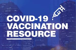 Covid-19 Vaccination Resource