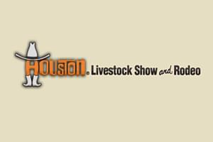 RodeoHouston canceled for 2021