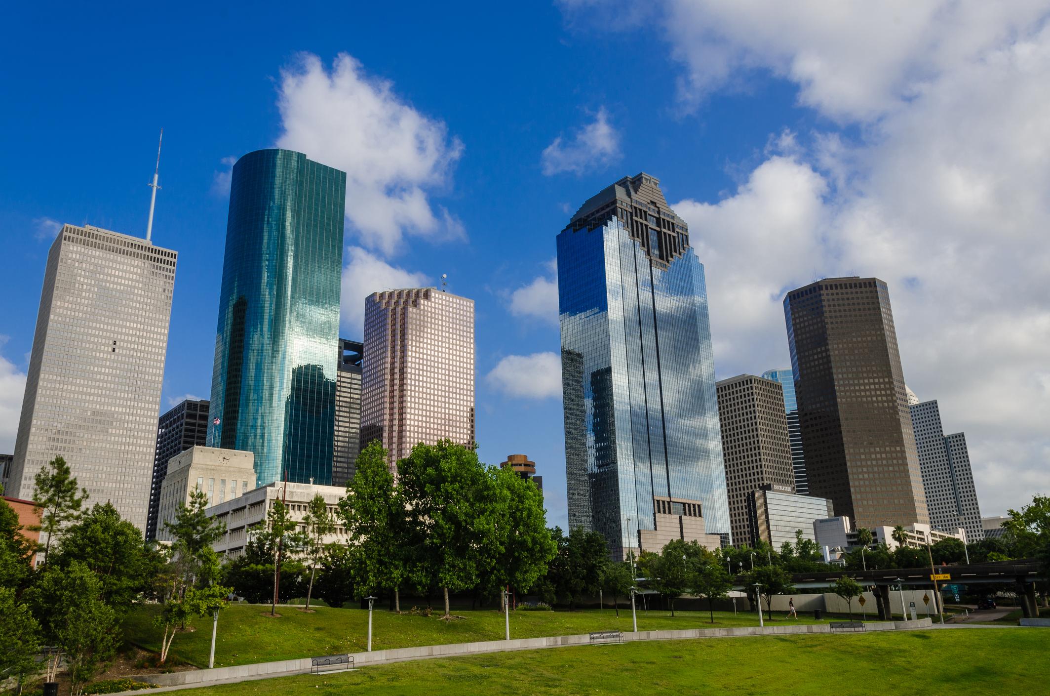 10 Reasons to Visit Houston