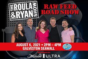 2021-ROULA & RYAN RAW FEED-300X200