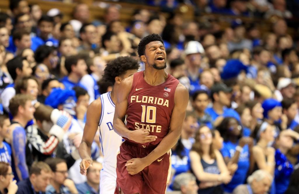 Syracuse Game Day Preview: Florida State