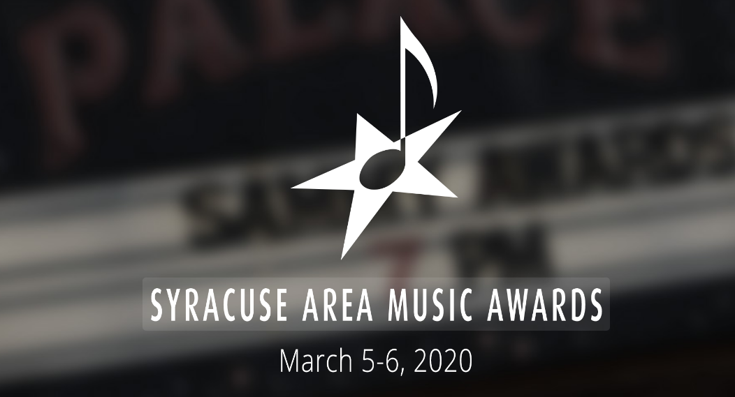The SAMMYs Awards 2020 | March 5th-6th