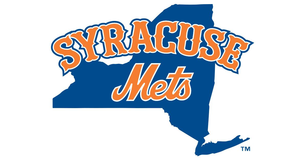 Syracuse Mets Fan Info