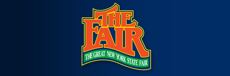 2021 Great New York State Fair | CONCERTS