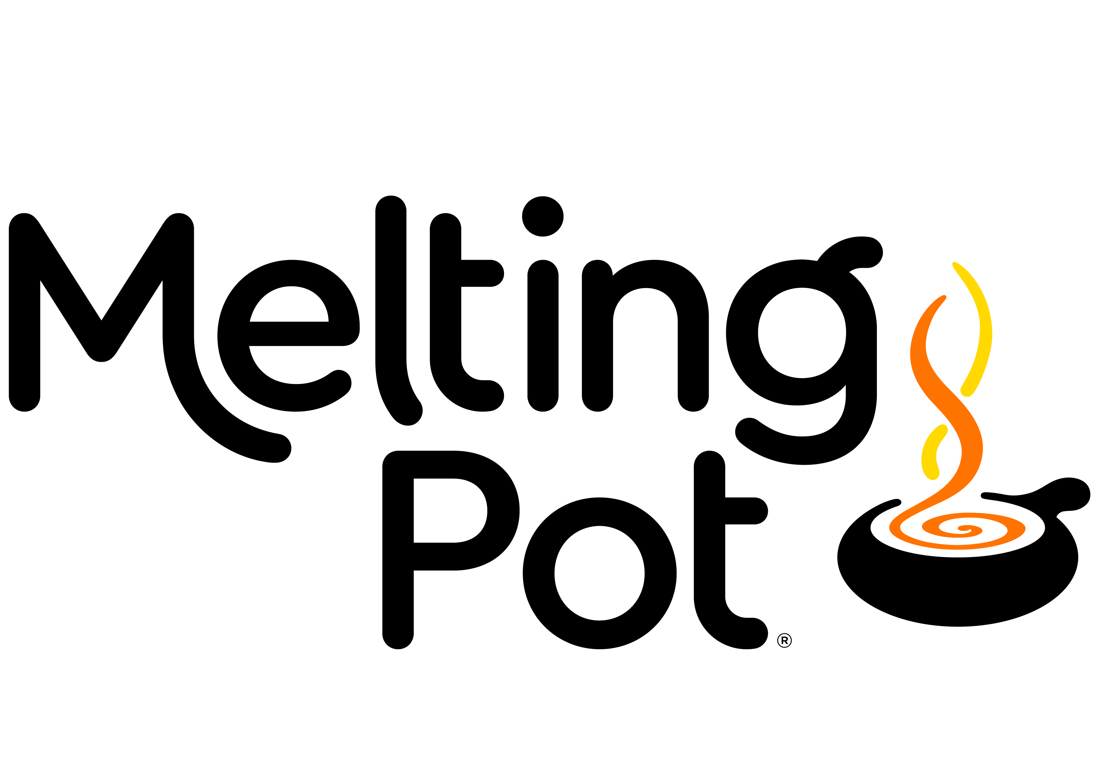 Chance to WIN a $50 Gift Card to The Melting Pot!