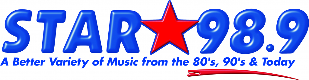 STAR 98.9 WANTS TO SEND YOU TO UNIVERSAL ORLANDO RESORT!