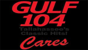 Gulf 104 Cares 300x170