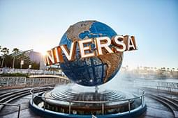 Gulf 104 wants to you to Welcome Back Summer at Universal Orlando Resort!