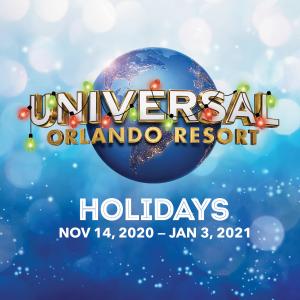 Gulf 104 wants to send you to Universal Orlando Resort!