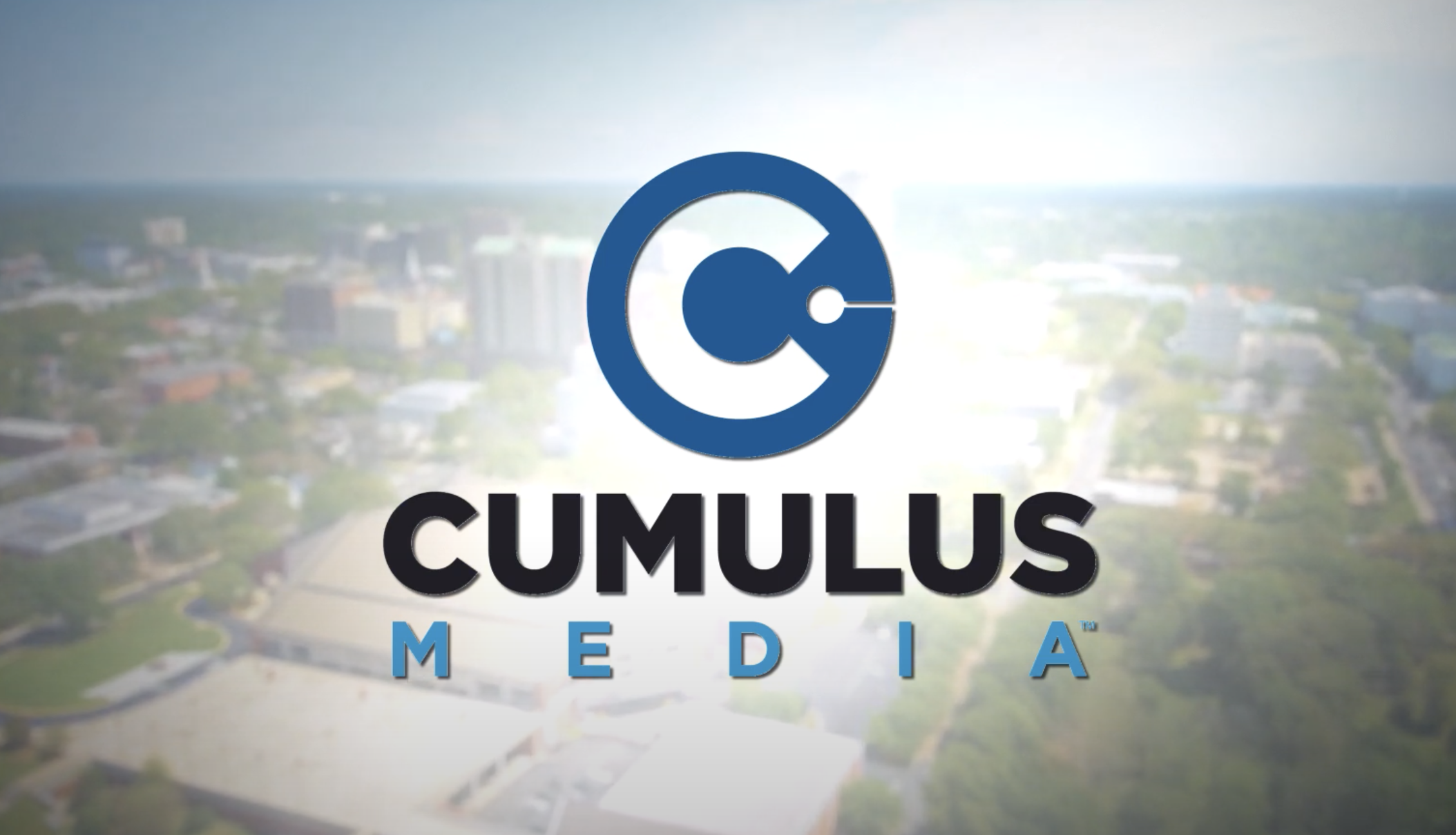 Cumulus Cares Tallahassee
