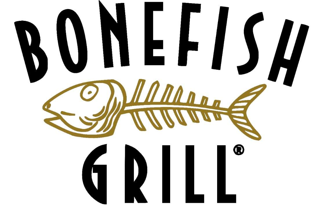 Your chance to WIN a $50 Bonefish Grill Gift Card!