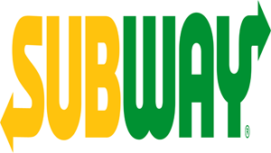 Register to WIN a $50 Gift Card to Subway