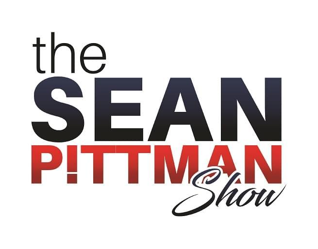 The Sean Pittman Show