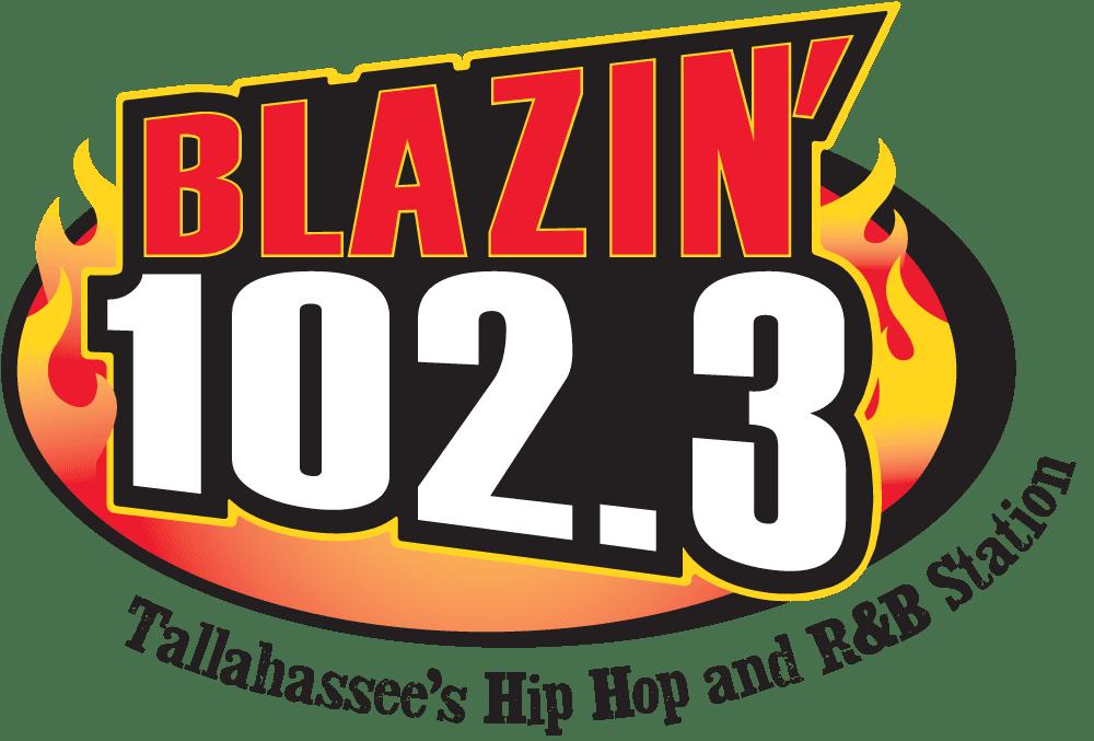 BLAZIN' 102.3 WANTS TO SEND YOU TO UNIVERSAL ORLANDO RESORT!