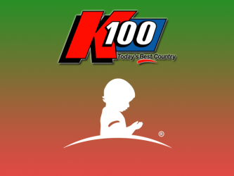 Country Cares for St. Jude Kids