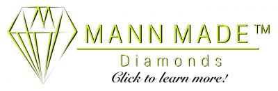 Valentine's Day by Jeffrey Mann Fine Jewelers Giveaway