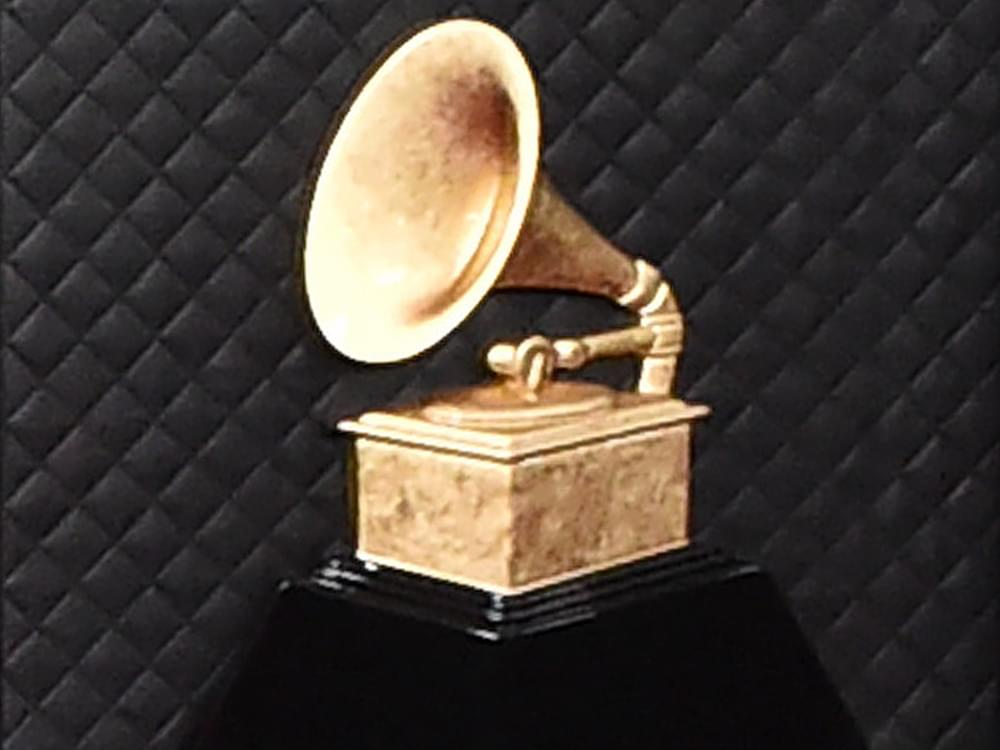 """Watch the Grammy """"In Memoriam"""" Video Honor Those Who Have Died, Including Earl Thomas Conley, Busbee & More"""