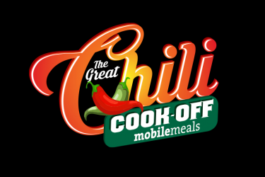 2020 Great Chili Cook Off