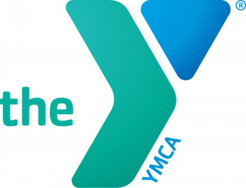 Win A One Year Membership to the YMCA of Greater Toledo