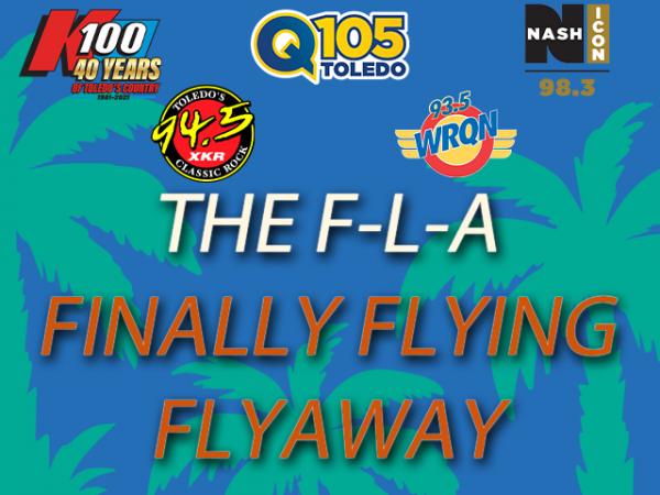 Florida-Flyaway-2-e1617299978478