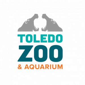 One Tank Trip to the Toledo Zoo