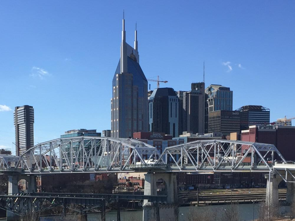 """3 Nashville Sites Sweep ACM Awards in """"Venue of the Year"""" Category"""