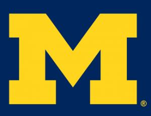 Michigan Football on 98.3 Nash Icon