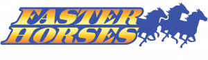 Faster Horses W/Luke Combs, Jason Aldean, Thomas Rhett, Kelsea Ballerini & More  – July 16th, 17th, & 18th 2021