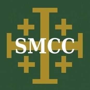 St. Mary Catholic Central Football on 98.3 Nash Icon