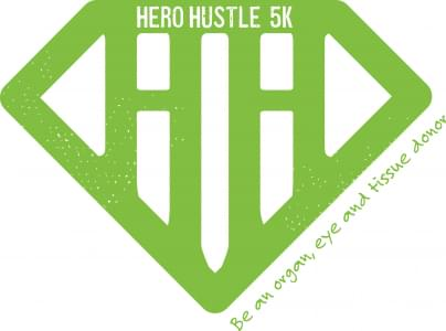 2020 Hero Hustle 5K