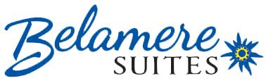 Belamere Suites Giveaway