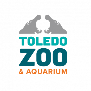 One Tank Trip to the Toledo Zoo