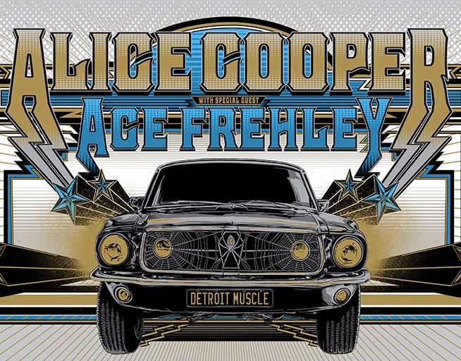 alice cooper slider