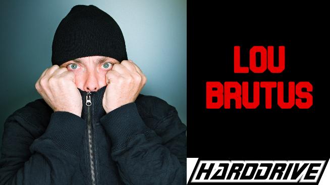 Lou Web BB