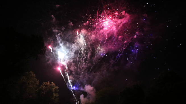 4 Things You Should Know About The 4th of July – Fact #2